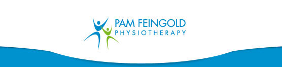 Pam Feingold Physiotherapy